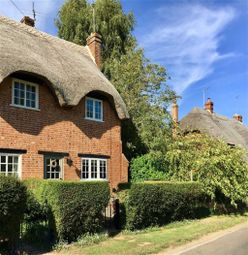 Thumbnail 2 bed cottage for sale in High Street, Clifton Hampden, Abingdon