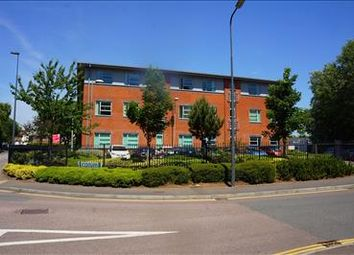 Thumbnail Office to let in Corum Office Park, Suite 9, Tower Road North, Bristol