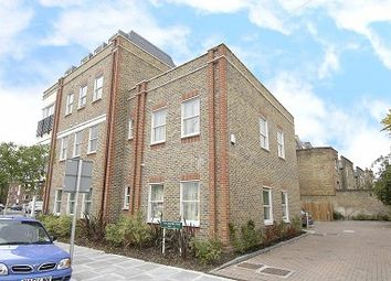 Thumbnail 1 bed flat to rent in Winchester Court, Castlegate