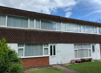 Foredrove Lane, Solihull B92. 3 bed terraced house