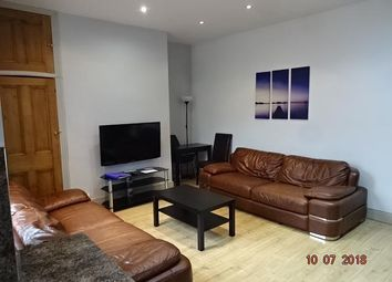 6 bed property to rent in Hunter's Road, Spital Tongues, Newcastle Upon Tyne NE2