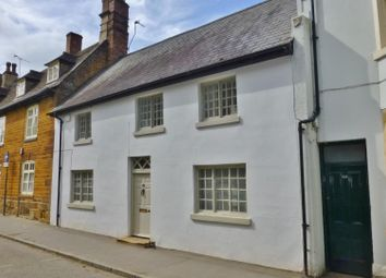 Thumbnail 3 bed property for sale in High Street West, Uppingham, Oakham
