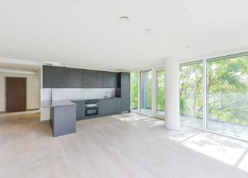 Thumbnail 3 bed flat for sale in Weston Street, Bermondsey