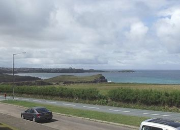 Thumbnail 2 bed property to rent in Watergate Road, Newquay