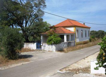 Thumbnail 1 bed cottage for sale in Olaia E Paço, Olaia E Paço, Torres Novas