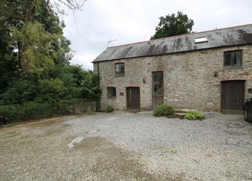 Thumbnail 1 bed cottage to rent in Willow Cottage, Bere Alston, Yelverton