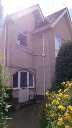 Thumbnail 2 bed flat to rent in Queens Park Gardens, Bournemouth