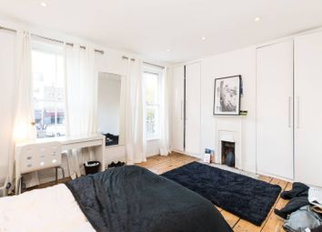 Thumbnail 5 bed property for sale in Kennington Road, Waterloo