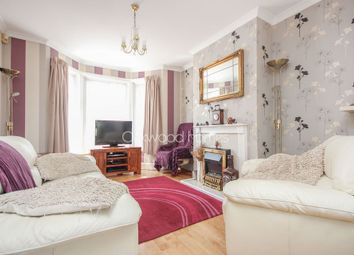 Thumbnail 2 bedroom terraced house to rent in Newington Road, Ramsgate