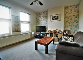 Thumbnail 1 bed maisonette for sale in Gammons Lane, Watford