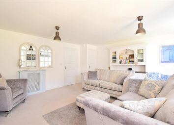 Thumbnail 3 bed semi-detached house for sale in Nettle Grove, Lindfield, Haywards Heath, West Sussex
