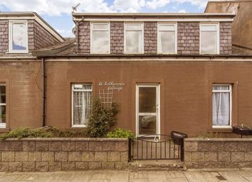 Thumbnail 3 bed terraced house for sale in Victoria Place, Union Street, Coupar Angus, Blairgowrie