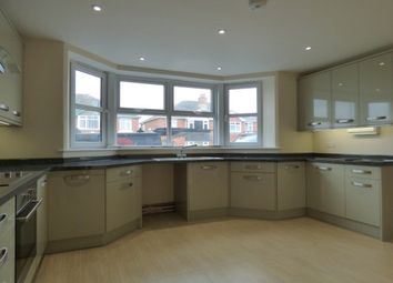 Thumbnail 3 bed property to rent in Fairlee Road, Newport