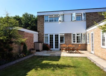 Thumbnail 3 bed terraced house for sale in Wharfedale, Hemel Hempstead