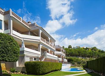 Thumbnail 2 bed apartment for sale in 29679 Benahavís, Málaga, Spain
