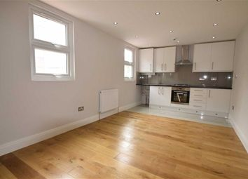 Thumbnail 3 bed flat to rent in Kidderminster Rd, West Croydon