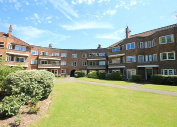 Thumbnail 2 bed flat to rent in Laleham Road, Staines Upon Thames, Middlesex