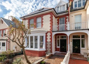 Thumbnail 1 bed flat for sale in Chapel Park Road, St. Leonards-On-Sea