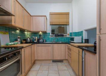 2 bed flat to rent in Grange Park, Ealing Broadway, Ealing Common W5