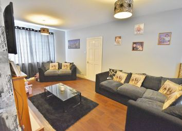Thumbnail 4 bed semi-detached house for sale in Walker Road, Eccles, Manchester