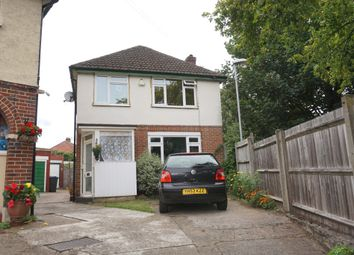 Bridge Road, Chessington KT9.