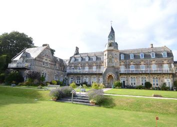 Thumbnail 2 bed flat for sale in The Priory, Priory Road, Abbotskerswell, Newton Abbot