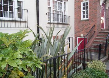 Thumbnail 2 bed flat to rent in Regents Court, West Street, Newbury, 1De.