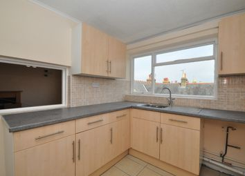 Thumbnail 2 bed flat to rent in St. Peters Street, Whitstable