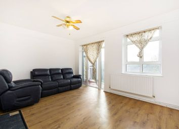 Thumbnail 2 bed flat to rent in Lordship Lane, Dulwich