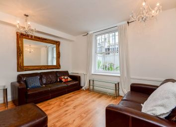 Thumbnail 2 bed maisonette to rent in Finborough Road, Chelsea
