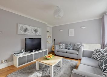 Thumbnail 4 bed detached house for sale in Rotherhill Road, Crowborough, East Sussex