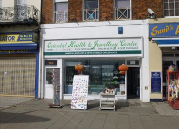 Thumbnail Retail premises to let in 80 The Esplanade, Weymouth, Dorset