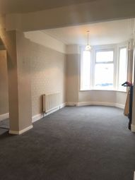Thumbnail 3 bed terraced house to rent in Patrick Road, London