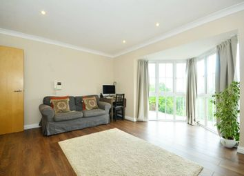 Thumbnail 1 bedroom flat to rent in Fox Lane, Palmers Green