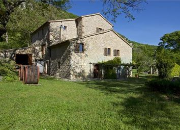 Thumbnail 3 bed farmhouse for sale in 53040 San Casciano Dei Bagni Province Of Siena, Italy