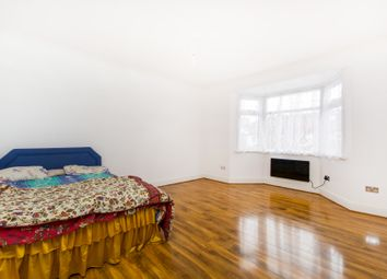 Thumbnail Room to rent in Montana Road, Tooting Bec