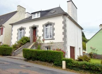 Thumbnail 3 bed property for sale in 29690 Huelgoat, France