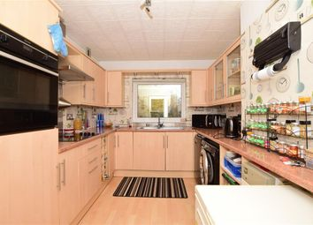 2 bed end terrace house for sale in Barton Road, Maidstone, Kent ME15
