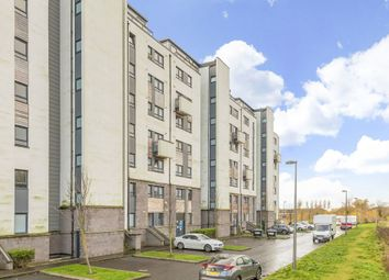 Thumbnail 2 bed flat for sale in 8/20 Colonsay View, Granton, Edinburgh