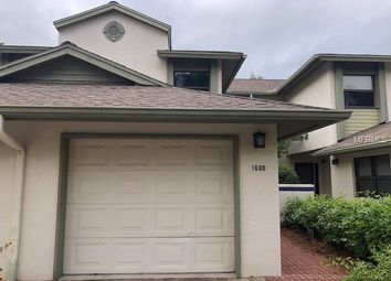 Thumbnail 2 bed town house for sale in 1680 Starling Dr #101, Sarasota, Florida, 34231, United States Of America