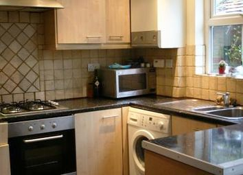 Thumbnail 5 bed semi-detached house to rent in Fairview Avenue, Burnage, Manchester