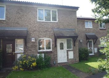 Thumbnail 2 bed property to rent in Elstone, Orton Waterville, Peterborough