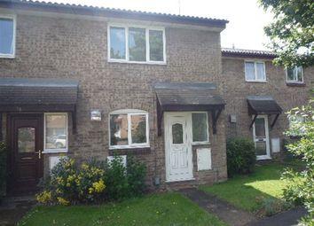 Thumbnail 2 bedroom property to rent in Elstone, Orton Waterville, Peterborough