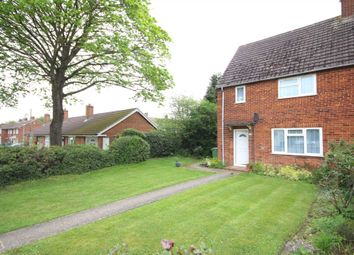 3 bed semi-detached house for sale in Binfield Road, Bracknell RG42