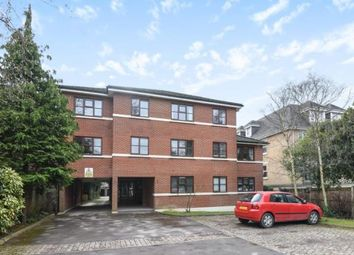 Thumbnail 2 bed flat for sale in Fitzgerald Place, 66 The Avenue, Beckenham