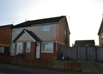 Thumbnail 2 bed semi-detached house to rent in Glentworth Avenue, Middlesbrough