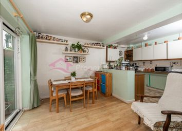 Thumbnail 3 bed end terrace house for sale in Wenlock Road, Edgware