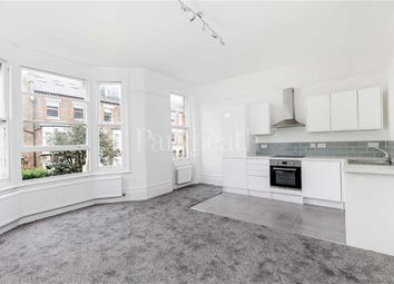 Thumbnail 2 bed flat to rent in Estelle Road, Belsize Park, London