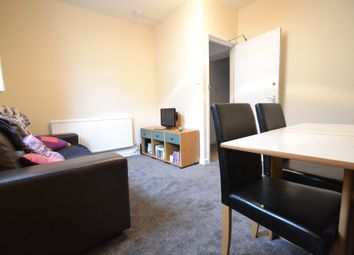Thumbnail 3 bed property to rent in Mundy Place, Cathays, Cardiff