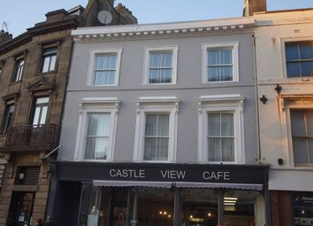 4 bed maisonette to rent in Robertson Street, Hastings TN34
